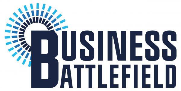 business_battlefield_logo